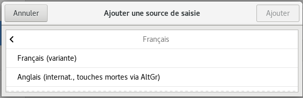 Clavier.png